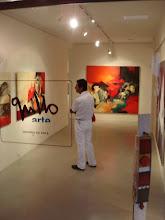 exposicion 2008