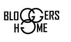 Bloggerz Home