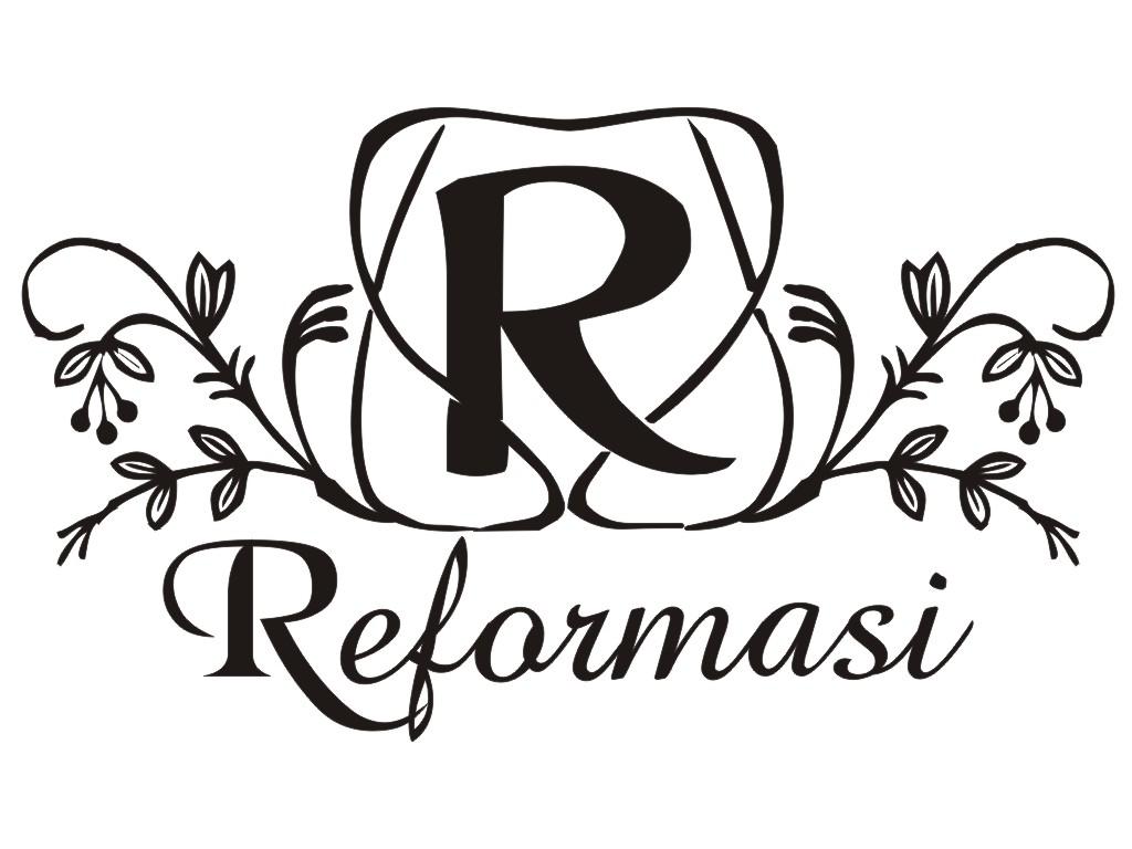 Reformasi SHUKAKU4RT