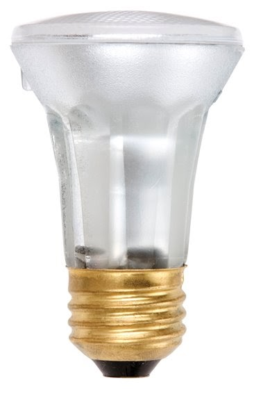Hazard additionally Led Article On How What And When To Implement An Energy Saving Strategy Using Leds moreover About Us moreover Fluorescent Light page 4 in addition View. on disposing of fluorescent light tubes