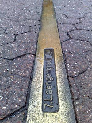 longitude, rain