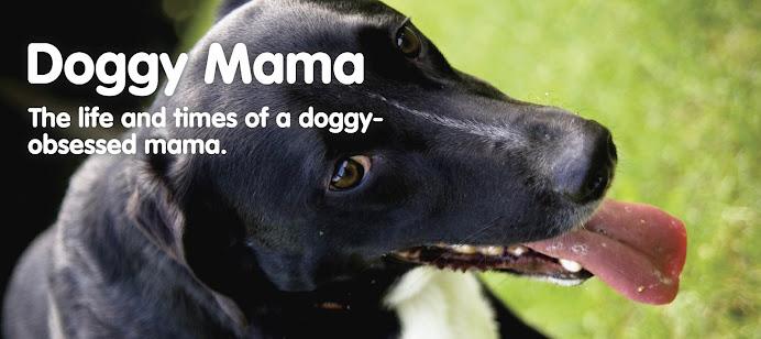 Doggy Mama