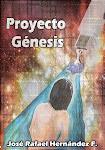 Libro Proyecto Genesis