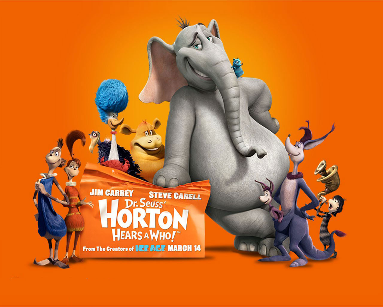 Cine Crack Horton Hears A Who. Chemical Pneumonitis Signs. 5 Standard Signs Of Stroke. Heatwave Signs. Idiopathic Pulmonary Fibrosis Signs. Friday Night Football Signs. Kidney Damage Signs. Inflamed Signs. Introvert Signs