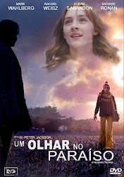 Baixar Filme Um Olhar do Paraíso (Dublado)