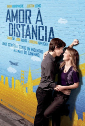 Baixar Filme Amor à Distância (Dual Audio) Online Gratis