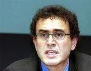 Nouriel Roubini double dip recession