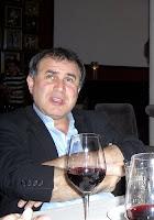 Nouriel Roubini