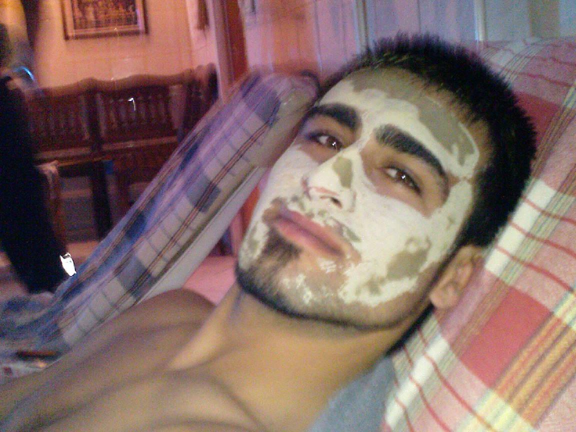 massage i skövde thai massage men