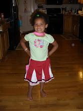 Mariah (4)