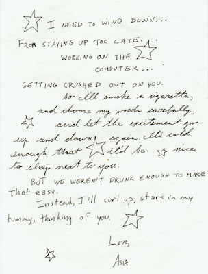 Funny Quotes On Love Letters : ... FMS funny love poem funny love quotes funny love note fun love letter