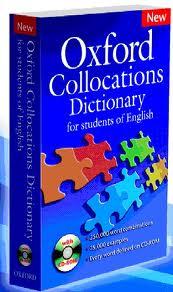 Dislocations in Solids, Vol. 14