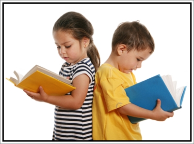 Leveled books for young readers 27 books ebooks 4 you