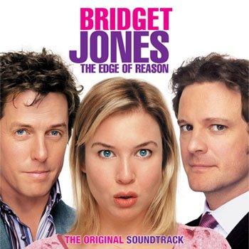 (128) O Diário de Bridget Jones