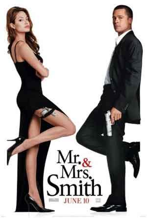 (28) Sr. & Sra. Smith