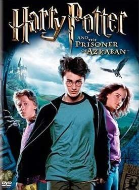 (33) Harry potter e o prisioneiro de Azkaban
