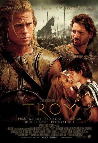 (178) Tróia