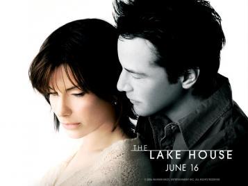 (228) a casa do lago