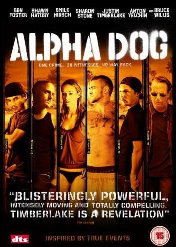 (229) Alpha Dog