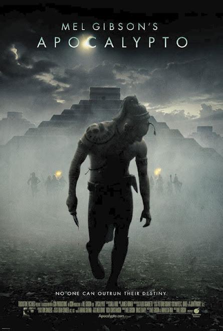 (230) apocalypto