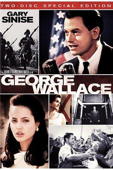 (270) Georgia Wallace