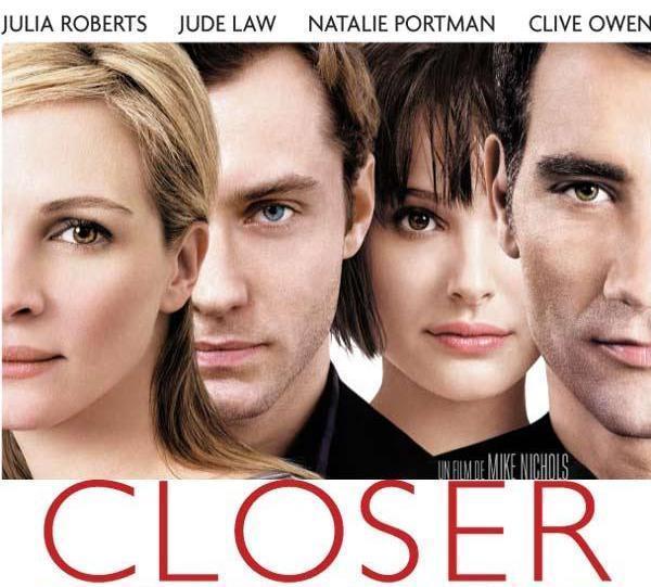 (290) closer perto demais