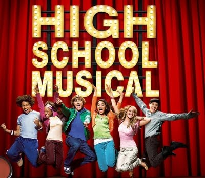 (6) High School Musical