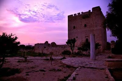 pulau-cyprus.jpg