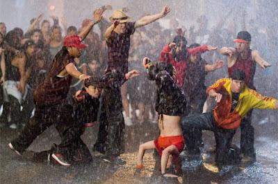 http://2.bp.blogspot.com/_sJfyYTZNcrM/SM0_RaSBLiI/AAAAAAAAAJw/ibamGqj4u4A/s400/Street_Dance_(Step_Up_2)_-_500_-_23.jpg