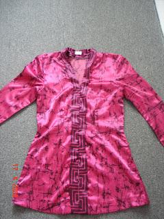 Pola+baju+kedah