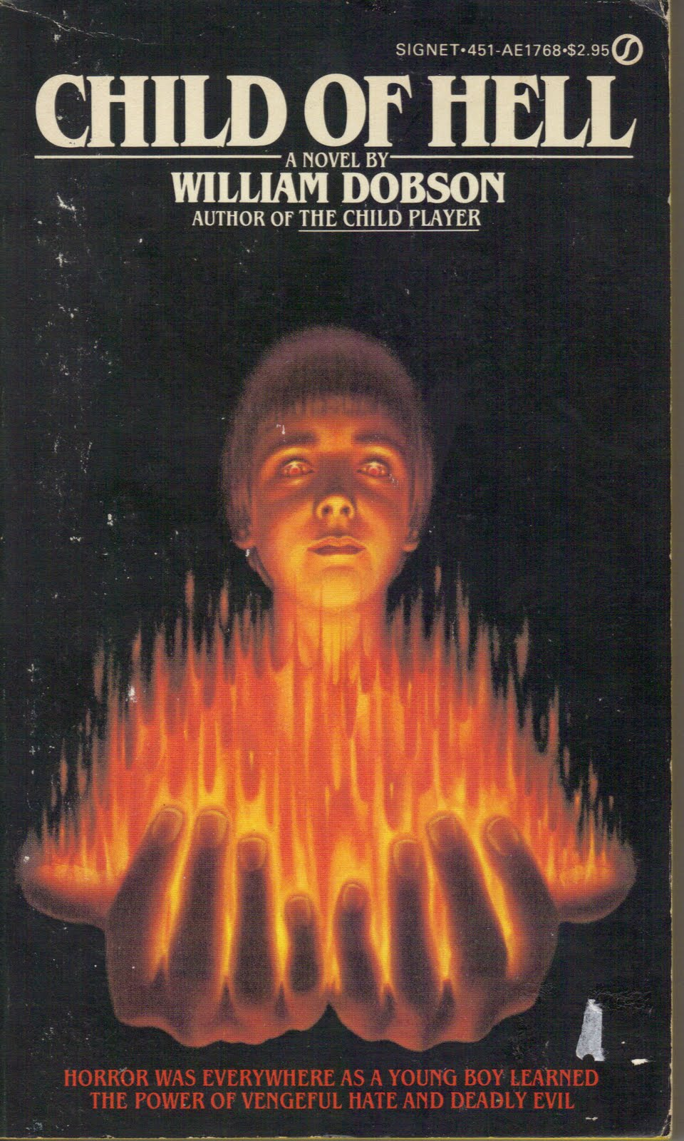 a description of a short summary of the novel firestarter by stephen king His 1980 novel, firestarter,  the lost work of stephen king, stephen spignesi,  king, stephen edwin: short description: american author.