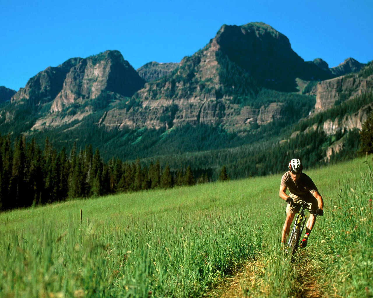 http://2.bp.blogspot.com/_sJs7axgwgHI/TIOyXZr_FnI/AAAAAAAABGE/wOYFljKR6Bo/s1600/ciclismo-de-montana1++rubencg+files+wordpress+com.jpg