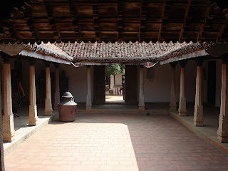 India photos for free download an indian village for Indian village home design