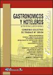 CCT Gastronómicos