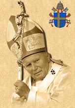 Johanes Paulus Agung II