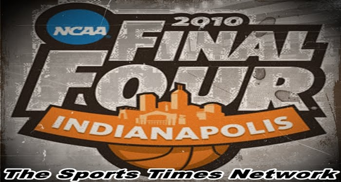 CLICK PIC BELOW TO VIEW OUR BLOG COVERING THE NCAA & NIT BASKETBALL TOURNAMENTS