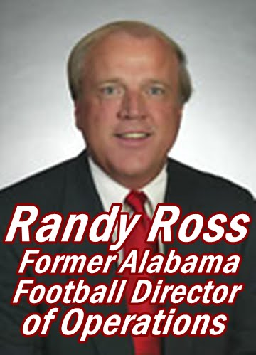 Click Picture for the Randy Ross Interview