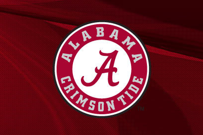 CLICK PIC FOR  FREE LIVE VIDEO STREAMMING OF BAMA BASEBALL VS SOUTH CAROLINA THIS WEEKEND