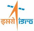 ISRO Recruitment 2012 Scientists Engineers Notification Eligibility Forms