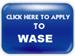 WIPRO WASE Application Form