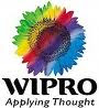 WIPRO Campus Interview Questions Exam Pattern