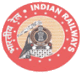 RRB Recruitment 2010 ASM & TA Notification, Eligibility & Forms