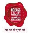 DOEACC Courses