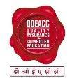 DOEACC Courses