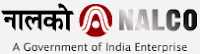 NALCO GET MT Recruitment 2010