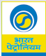 BPCL MT Recruitment Notification