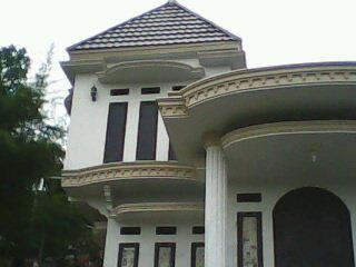 Melayani Jasa Desain Interior Dan Exterior Rumah
