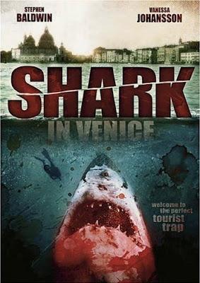 http://2.bp.blogspot.com/_sKB6wOxtYRc/SR4N-SAUJrI/AAAAAAAABVY/2SFFgFqwTQg/s400/shark.jpg