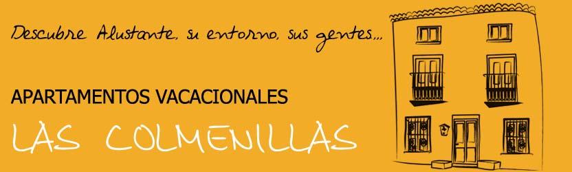 Las Colmenillas