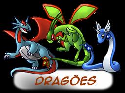 ---Tipos De Pokemons----- Drag%C3%B5es